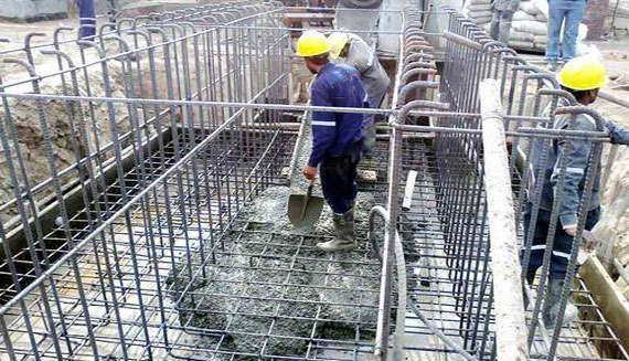 pwd contractor in nagpur maharashtra